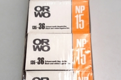 ORWO-NP-15-pack-p1