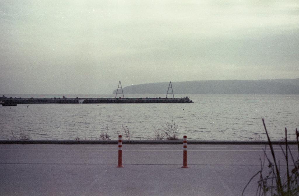 Svema LN-9